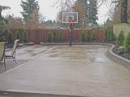concrete retaining wall ideas cement landscape design awesome