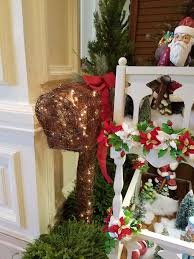 the beauty of the 2016 grand floridian holiday gingerbread house