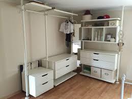 Kika Schlafzimmer Angebote Ideen Kika Begehbarer Kleiderschrank Cuisinebois Ebenfalls