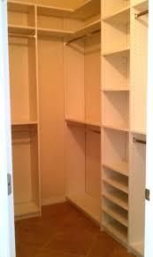 Small Bedroom Closet Remodel Room Closet Designs U2013 Aminitasatori Com