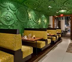 40 best cafe design images on pinterest restaurant ideas
