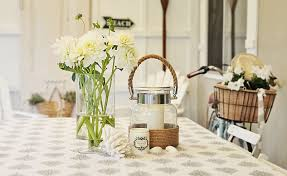 country chic decor wedding country chic décor for houses