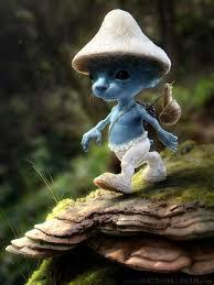 53 best smurftastic images on the smurfs nostalgia