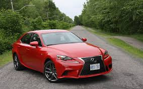 lexus cars 2016 2016 lexus is 200t slowing down the car guide