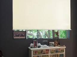 Commercial Window Blinds And Shades Commercial Services Tustin Blinds U0026 Shades