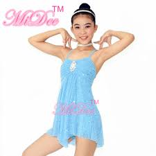 figure skating halloween costumes online get cheap lyrical costumes aliexpress com alibaba group