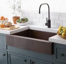 Cheap Bathroom Vanities With Sink Kitchen Sinks Adorable Kitchen Sinks Uk Kitchen Sink Ideas Cheap
