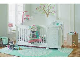 Babies R Us Bedding For Cribs Woodland Sorelle Babies R Us House Ideas Pinterest
