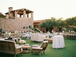outdoor wedding venues az best 25 wedding venues in arizona ideas on lilac