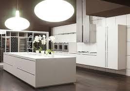 Modern Kitchen Cabinets Handles Suitable Illustration Of Joss Eye Catching Enjoyable Motor