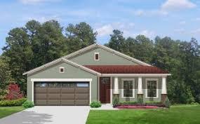 texas ranch house plans rustic texas home designs elegant house