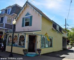 oak bluffs commercial real estate for sale 32052 oak bluffs