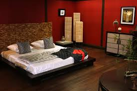 Grey Themed Bedroom by Asian Themed Bedroom Ideas Gray One Drawer Side Bed Table Gold