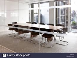 meeting room city london office stock photo royalty free image