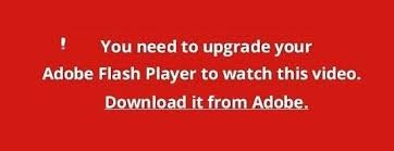 Flash Player How To Install Flash Player On Your Nexus 7 Tablet To