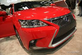 lexus is 250 yahoo answers quick spin 2014 lexus gx 460 page 2 clublexus lexus forum