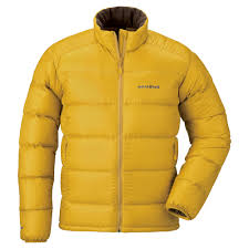 montbell alpine light down jacket light alpine down jacket men s clothing online shop montbell