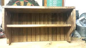 rustic wood for sale rustic wood shelves reclaimed shelf bathroom diy wall for sale