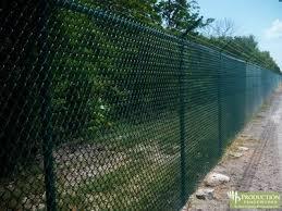 fencing u0026 hoarding u0026 roofing archives tengah engineering