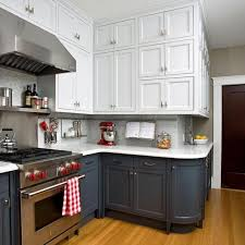 how to estimate cabinet painting kitchen cabinet painting in spokane cabinet refinishing