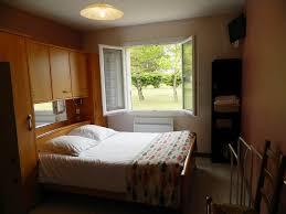chambre hote moulins chambre d hôtes les 3 moulins chambres d hôtes cozes
