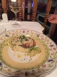 cuisine 5 etoiles menu de valentin gastronomie 5 étoiles