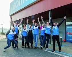 decathlon siege social 5 imposer aux salariés un passage en grande