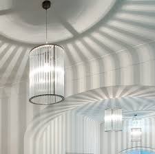Lighting For Dining Room Modern Contemporary Crystal Bar Chandeliers Ceiling Light For