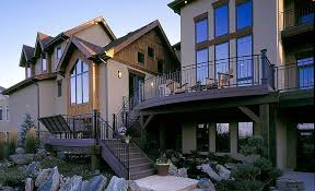 Colorado Home Builders Robert Smith Construction Fort Collins Home Builders Design Build