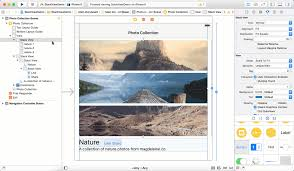 layout animation ios an introduction to stack views in ios 9 and xcode 7