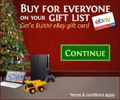 ebay target gift card black friday 124 best free gift cards images on pinterest free gift cards