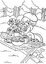 999 coloring pages 50 best 80s kid coloring pages images on pinterest coloring