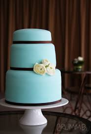 wedding cakes crummb