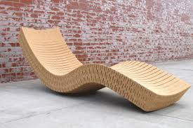 Wonderful Contemporary Furniture Choices R And Ideas - Modern chair designers