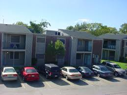 college apartments in college station tx college station apartments