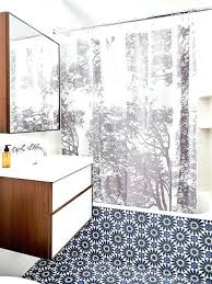 bathroom tile ideas houzz navy blue bathroom ideas houzz blue bathroom ideas small trendy