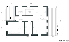 one bedroom cottage floor plans small one bedroom house plans size of floor bedroom house plans