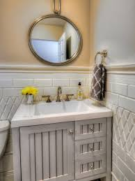 martha stewart bathroom ideas wondrous martha stewart bathroom vanities design for home interior