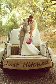 rustic wedding ideas 25 gorgeous country rustic wedding ideas for your unforgottable