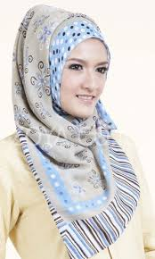 jilbab zoya percantik penilan dalam berkerudung dengan koleksi jilbab zoya