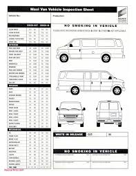check out report template vehicle inspection report template beautiful vehicle inspection
