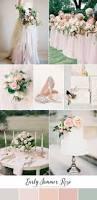Blush Pink Decor by 2716 Best Pink Blush U0026 Fuschia Weddings Images On Pinterest