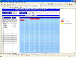 Property Management Excel Template Rental Spreadsheet Template Haisume