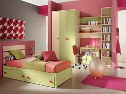 bedrooms house color combination green awesome wall color