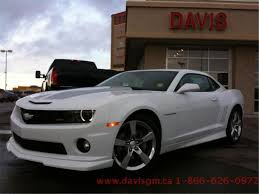 camaro on sale ideal chevrolet camaro for sale for vehicle decoration ideas with