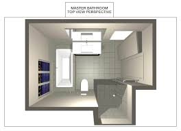 Cad Bathroom Design Images On Fabulous Home Interior Design And - Cad bathroom design