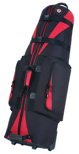 Georgia travel golf bags images Golf travel bags llc jpg