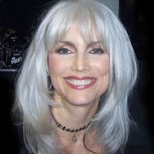 63 stunning long gray hairstyles ideas for women over 50 aksahin