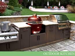 kitchen outdoor kitchen ideas and 44 outdoor kitchen ideas