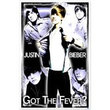 where can i get justin bieber posters mom u can just get me any